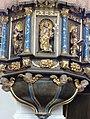 Violau St. Michael 852.JPG