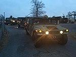 Virginia National Guard (24171505969).jpg