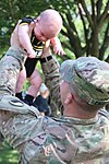 Virginia National Guard (35016436884).jpg