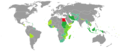 Visa requirements for Egyptian citizens.png
