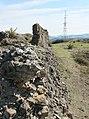 Vishegrad fortress 2011 PD 16.JPG