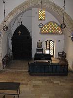 Visit a Four Sephardic Synagogues 09.jpg