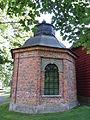 Visnums kyrka4.JPG