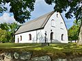 Vissefjärda kyrka.Exteriör från öster015.JPG