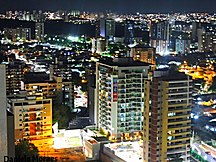 Амазонас