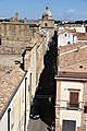 Vista Rione Piana.jpg