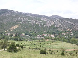 Vista general de Almiruete.JPG