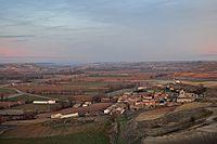 Vista panorámica de Villavieja de Muñó.jpg
