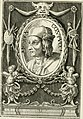 Vite de' più eccellenti pittori, scultori e architetti (1791) (14804742823).jpg