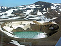 Viti Crater 21.05.2008 15-31-46.JPG
