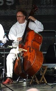 Vitold Rek Polish musician