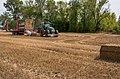 Vitoria - Gobeo - Tractor 01.jpg