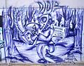 Vitoria - Graffiti & Murals 0244.JPG