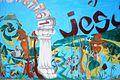 Vitoria - Graffiti & Murals 0417 12.JPG