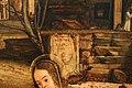 Vittore carpaccio, sacra conversazione, 12.jpg