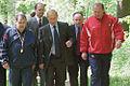 Vladimir Putin 23 May 2002-2.jpg