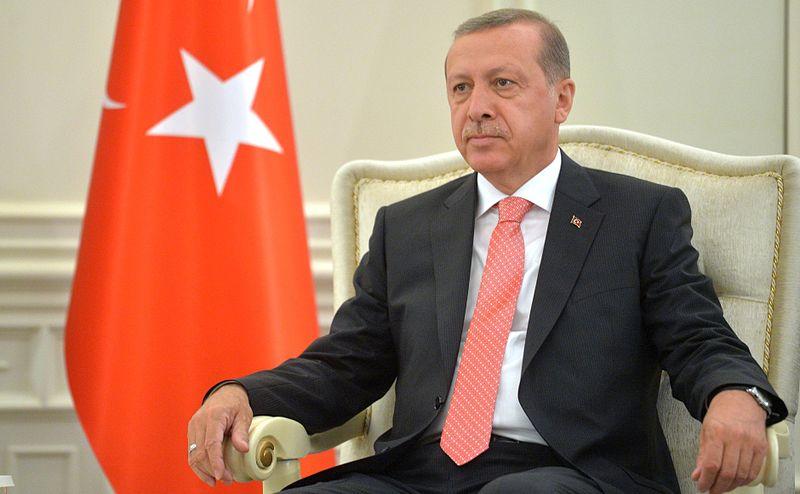 File:Vladimir Putin and Recep Tayyip Erdoğan (2015-06-13) 3.jpg