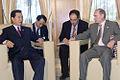 Vladimir Putin at APEC Summit in Brunei 15-16 November-6.jpg
