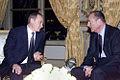 Vladimir Putin in France 15 January 2002-3.jpg