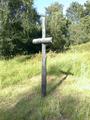 Vlakte van Waalsdorp (Waalsdorpervlakte) 2016-08-10 img. 283.png