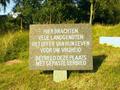 Vlakte van Waalsdorp (Waalsdorpervlakte) 2016-08-10 img. 308.png