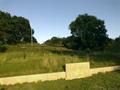 Vlakte van Waalsdorp (Waalsdorpervlakte) 2016-08-10 img. 592.png