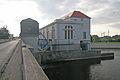 Vodní elektrárna s mostem (Přelouč) 06.JPG