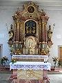 Vogt Pfarrkirche Hochaltar.jpg