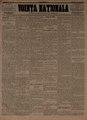 Voința naționala 1894-05-14, nr. 2847.pdf