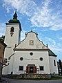 Volary-Kirche.jpg
