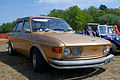 Volkswagen 412LE (5643329213).jpg