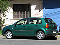 Volkswagen Polo 1.6 2004 (15561174932).jpg