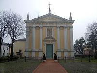Volongo-Chiesa.jpg