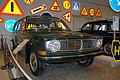 Volvo 144 (3884004695).jpg