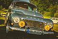 Volvo 544 - Oldtimertreffen Wengerter (14441787799).jpg