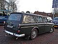 Volvo Amazon Combi (15520252103).jpg