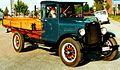 Volvo LV63 Truck 1930.jpg