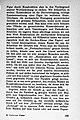 Vom Punkt zur Vierten Dimension Seite 193.jpg