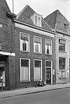 voorgevel - amersfoort - 20009912 - rce