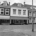 Voorgevel - Rijswijk - 20188116 - RCE.jpg