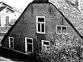 Voorgevel - Streefkerk - 20500474 - RCE.jpg