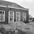 Voorgevel van huis - Honselersdijk - 20114499 - RCE.jpg