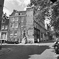 Voorgevels Rozenstraat hoek Prinsengracht evenzijde - Amsterdam - 20020670 - RCE.jpg
