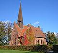 Vor Frue Kirke Roskilde Denmark.jpg