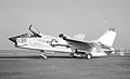 Vought F8U-2 VF-01 147008 (6995709125).jpg