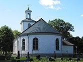 Fil:Voxtorps kyrka ext3.jpg