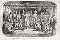 Voyage d'exploration en Indo-Chine - 1885 Francis Garmier 10.jpg