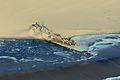 Vrak lodi Shawnee - panoramio.jpg