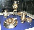Vratsa-museum-Rogozen-treasure-2.jpg