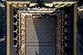 Vue aérienne du domaine de Versailles le 20 août 2014 par ToucanWings - Creative Commons By Sa 3.0 - 12.jpg
